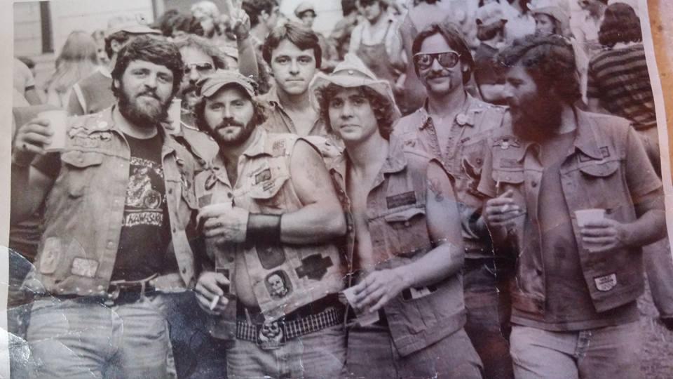 1978 DURANGO